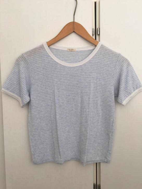 Brandy Melville one size fits most top