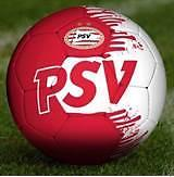Psv voetbal rood wit thuis 2016/2017
