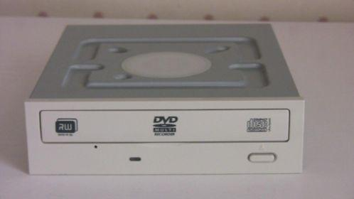 Dvd/Cd brander - Lite-on