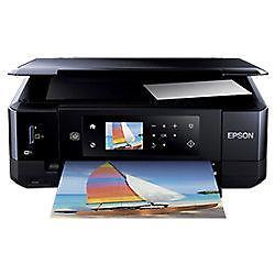 Epson Printer 3-in-1 XP-630