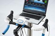 Tacx Upgrade Fortius T1925.30)