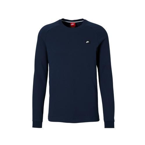 Nike sweater maat L