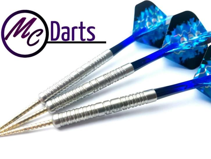 Marc wenda darts the dynamite 17 gram