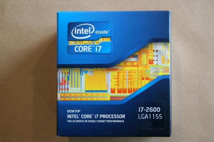 upgrade set i5 socket 1155