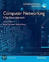 9780273768968 Computer Networking
