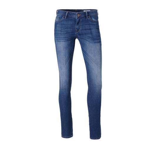 edc Women low skinny jeans maat 32-34