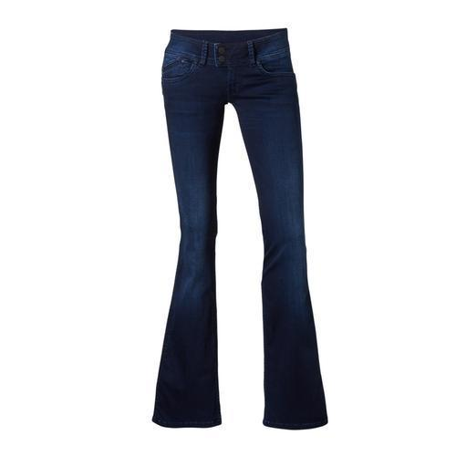 Pepe Jeans Pimlico flared jeans maat 30-30