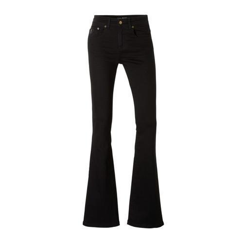 Lois melrose flared jeans maat 30-32