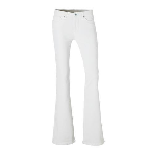 Pepe Jeans Mayfair flared jeans maat 32-34