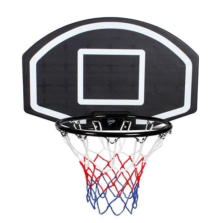 50%OFF MEGA POPULAIRE Dunlop Basketbal Board/bord €34,95