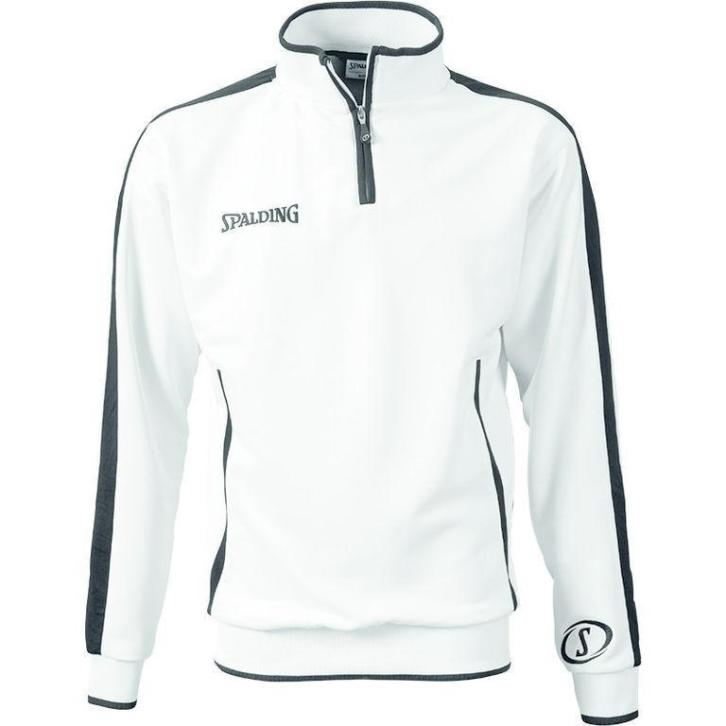 Spalding Evolution Quarterzip (M-XXXXL)