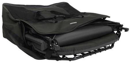 Starbaits Bed Chair Carry Bag