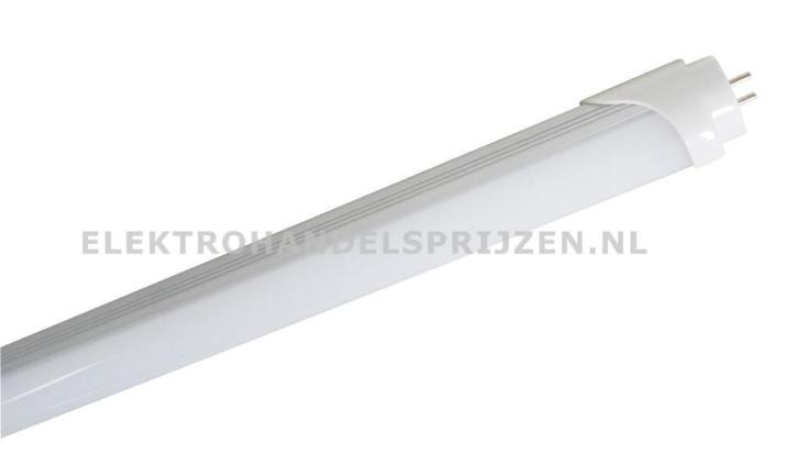 LED TL Buis | Led Tube 120 lumen/Watt