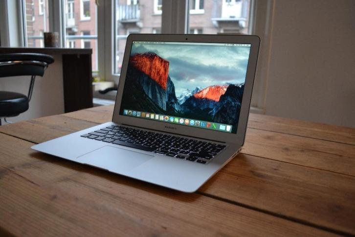 "13"" MacBook Air 1.3Ghz i5 