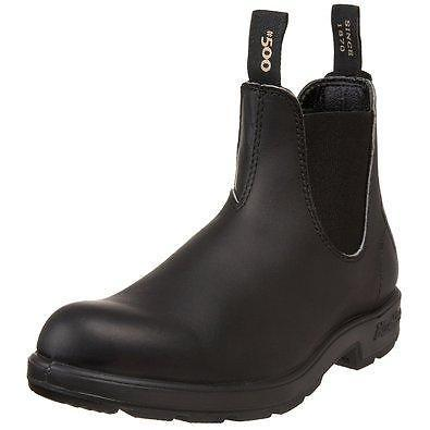 Blundstone Ankle boots? Nu tot -70% korting in de Outlet!