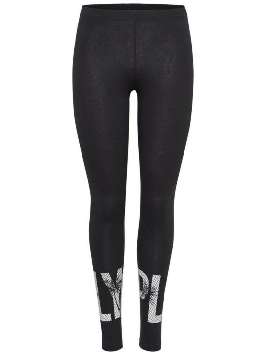 Only Play Legging Jersey Joyelle