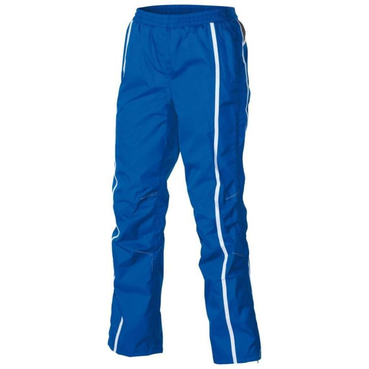 Reece Breathable Comfort Pants Ladies Royalblauw SR