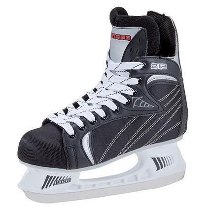 Hockey Schaats Semi Soft Maat 41