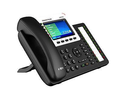 Grandstream GXP2160 VoIP