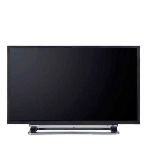 Toshiba 40S3633DG Smart LED tv voor € 369.05
