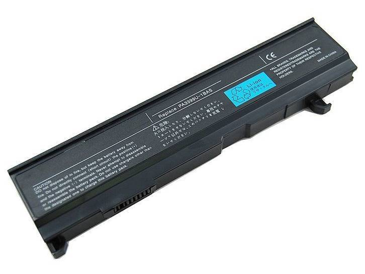 HP Compaq Dell Accu Batterij Oplader Adapter Lader Adaptor