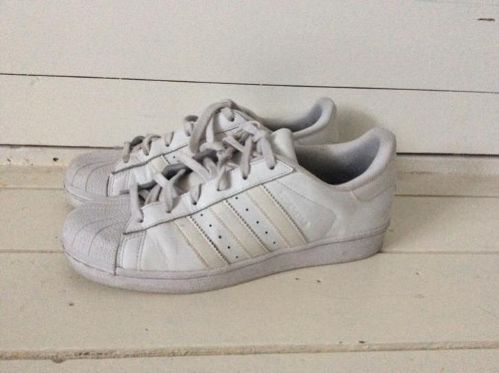 Adidas Superstar maat 40