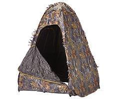 Stealth Gear Double Altitude Hide (Kleding & outdoor)
