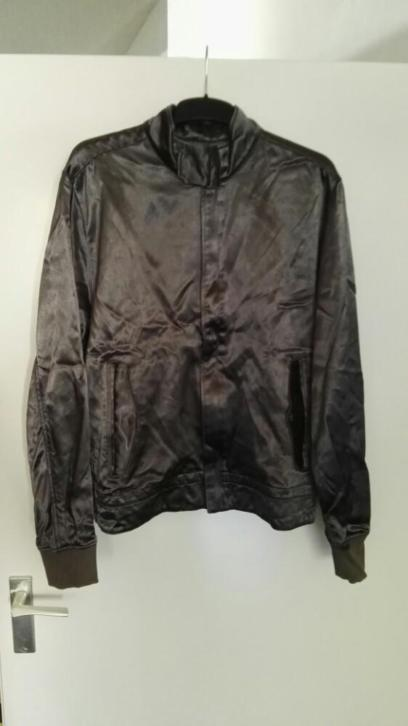 G-STAR RAW. XL originele