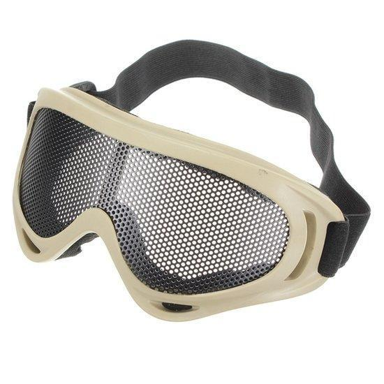 Pinhole Stenopeic Eyes Spectacles Protect Glasses Goggle ...