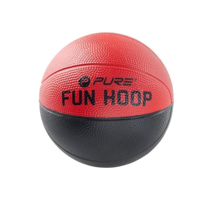 Fun Foam / Fun Schuim Basketbal 4.0