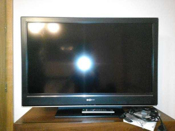 40'' Sony Bravia 102cm tv Full HD & Hdmi ZGAN!