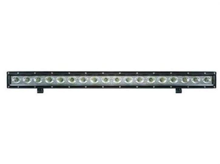 Ledbar werklamp Light Bar 30 Inch ledbalk 4SKy Lights