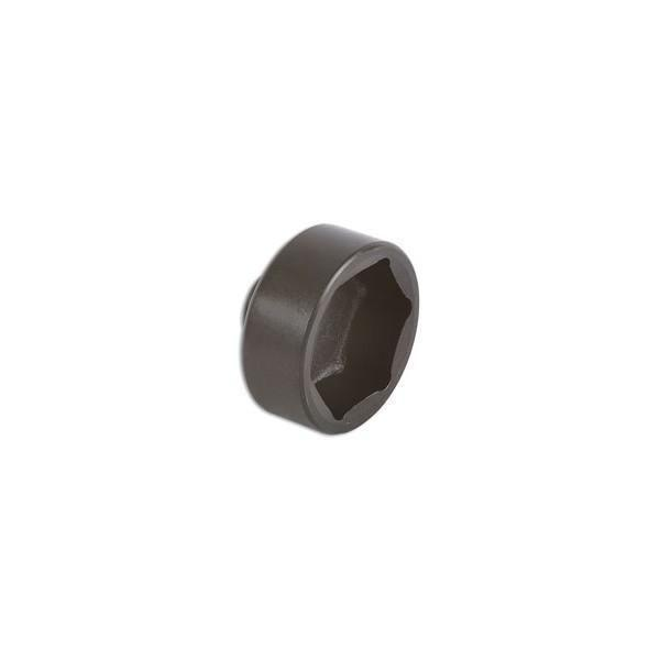 Oliefilter sleutel 27mm Mercedes Ford Renault Nissan