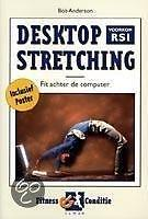Desktop Stretching (1997)