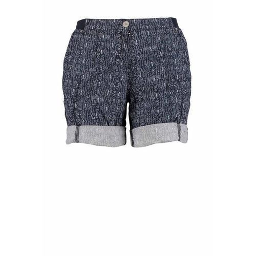 MS Mode short maat 42