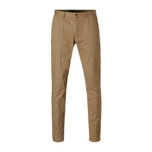 Marc O-Polo slim fit chino Malmö maat 33-34