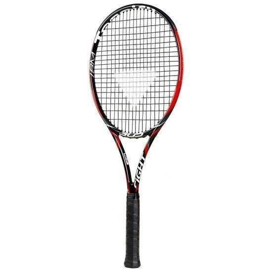 Tecnifibre T Fight 305 ATP - Tennisracket - Professional ...