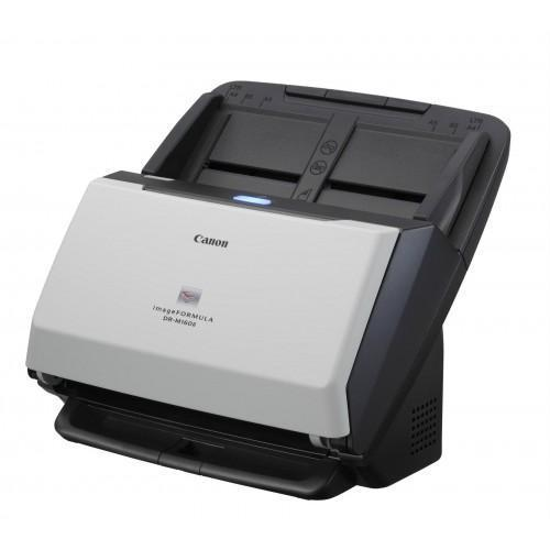 Canon DR-M160II Document Scanner High Speed