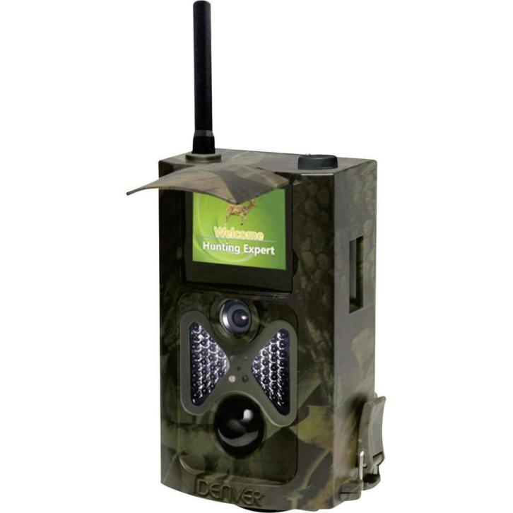 Denver wildcamera WCM-3004