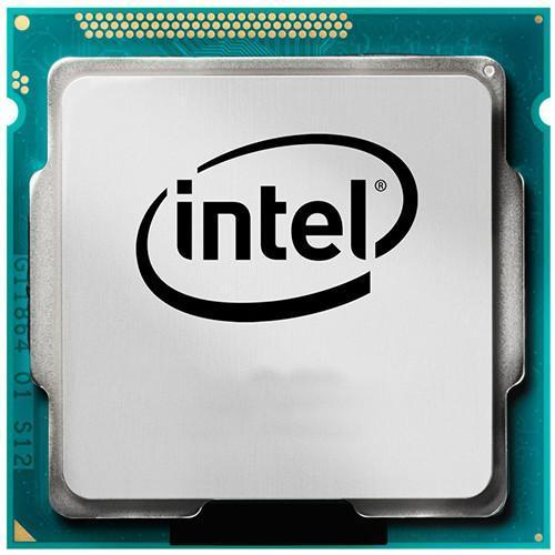 Intel Core 2 Duo E7300 2.66GHz Socket 775