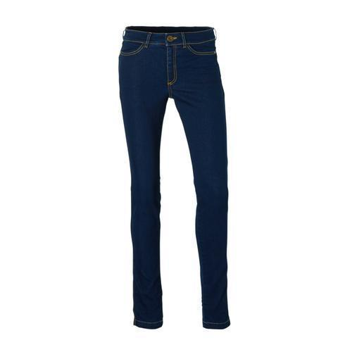 Brooker skinny jeans hydraterend maat 40