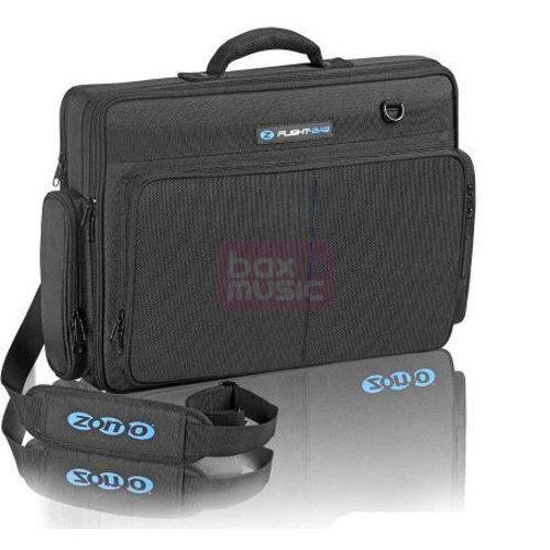 Zomo Flightbag MC6000