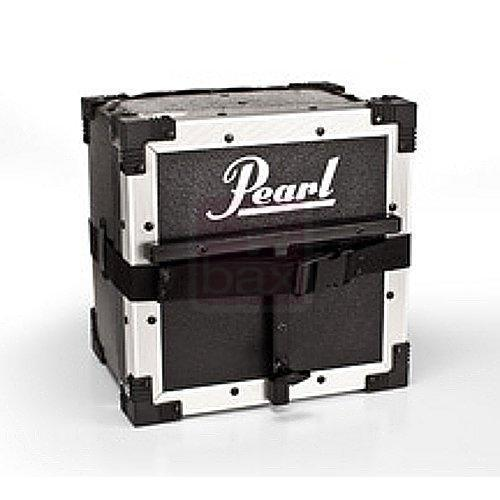 Pearl PTYB-1212 Toy Box percussiekist-tafel