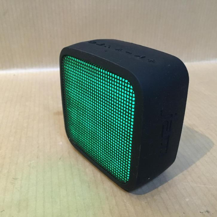Trance Mini Wireless Speaker