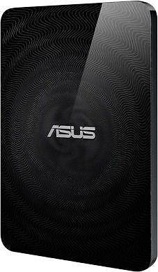 Asus TravelAir N WHD-A2 1 TB harde schijf