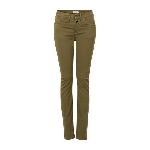 Miss Etam Regulier slim fit broek maat 40