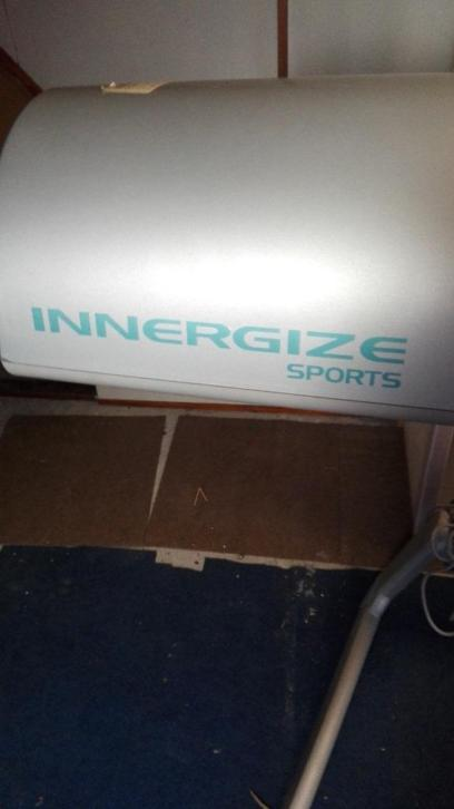 Philips Innergize