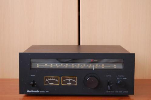 NEC stereo tuner / Authentic series AUT-7000E