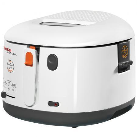 Tefal FF1621 - Friteuse - Filtra One