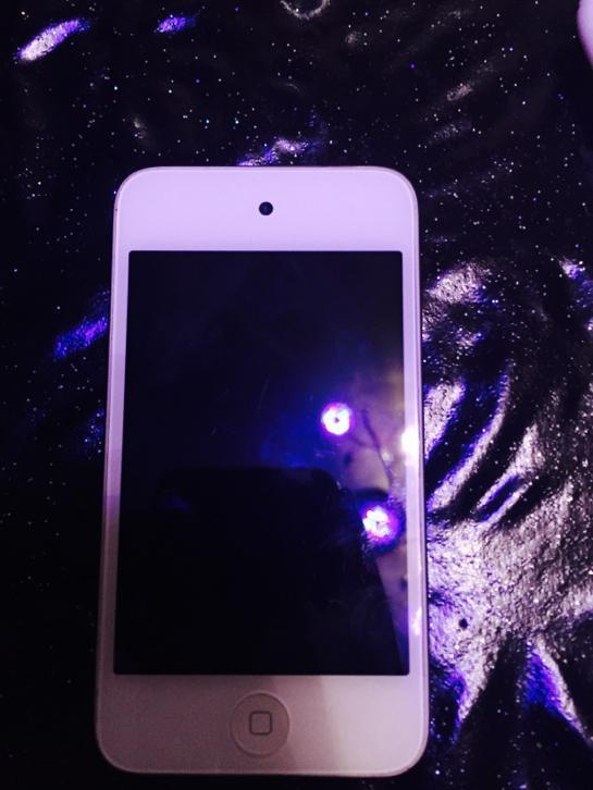 Apple Ipoud touch 32GB